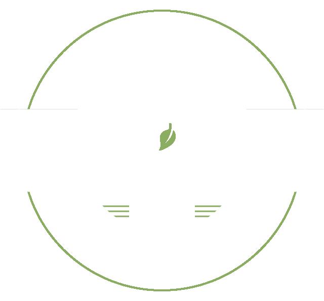 Dennis' 7 Dees Landscaping & Garden Centers Logo